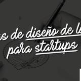 diseno-logos-startups-1