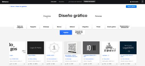 diseno-logos-startups-2
