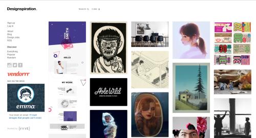 diseno-logos-startups-4