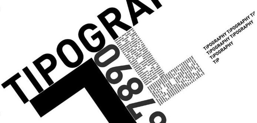 diseno-logos-startups-5
