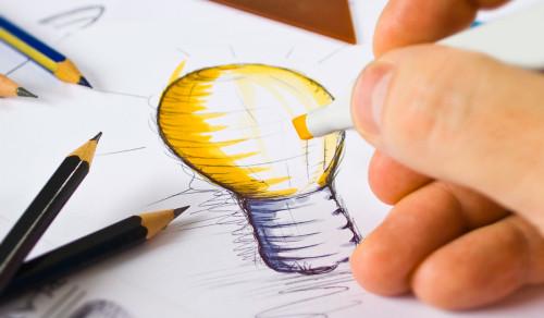 diseno-logos-startups-6