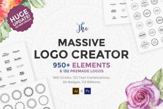 diseno-logos-startups-9