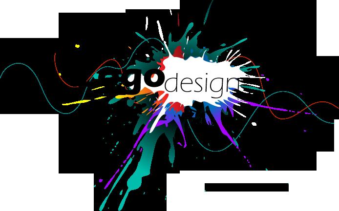La Guía Definitiva para el Diseño de Logos