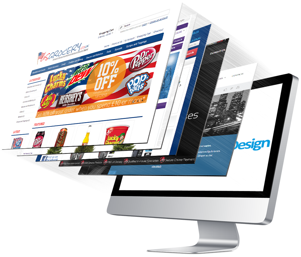 ¿Cuánto cuesta una página web?