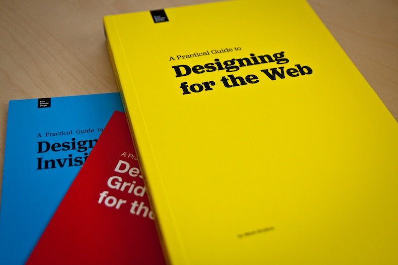 10 tips para un diseño web exitoso
