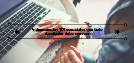 documentos-UX-diseñador-esenciales-1