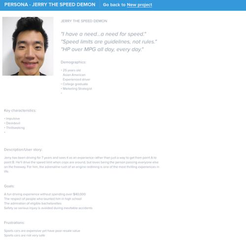 documentos-UX-diseñador-esenciales-3