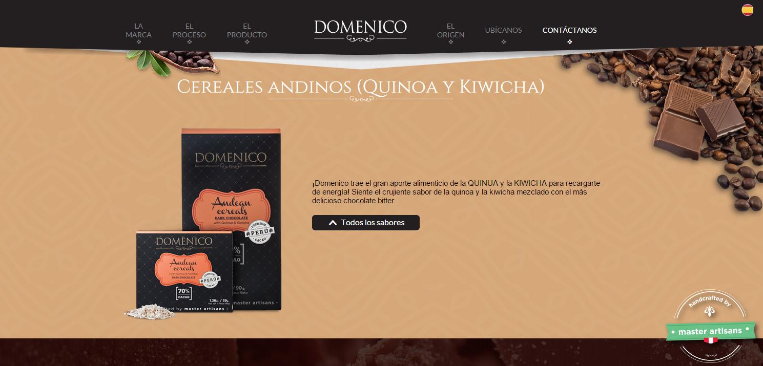 domenico-diseño-web-2
