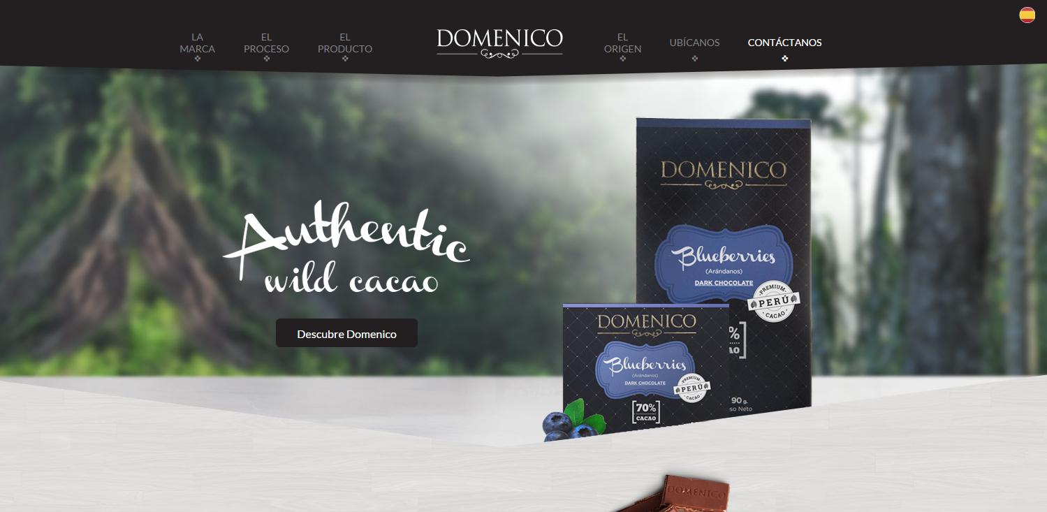 domenico-diseño-web