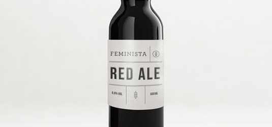 dominar-arte-feminismo-branding-2