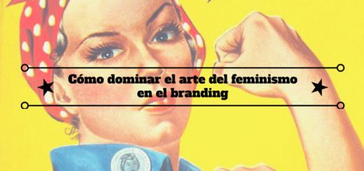 dominar-arte-feminismo-branding