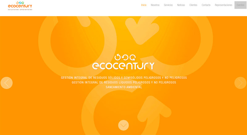 ecocentury-gestion-integral-residuos