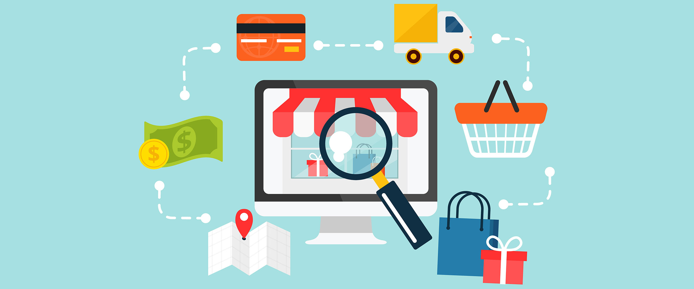 Diseño_web_ecommerce