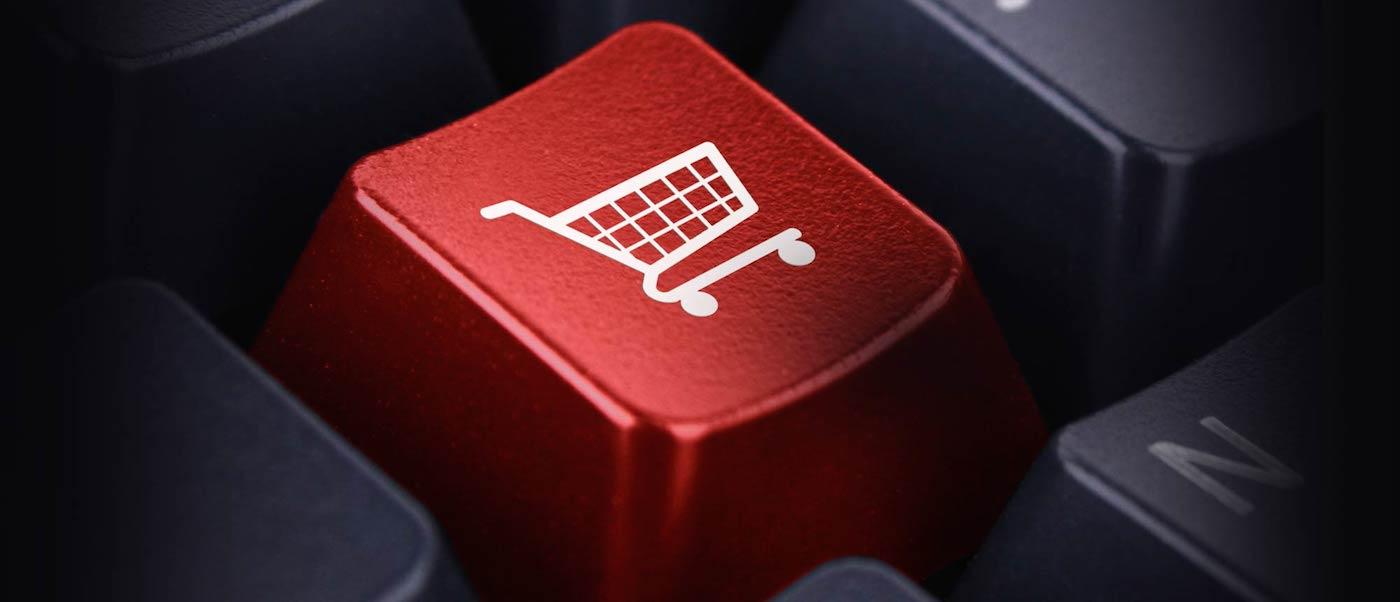 4 tiendas online peruanas que vale la pena revisar