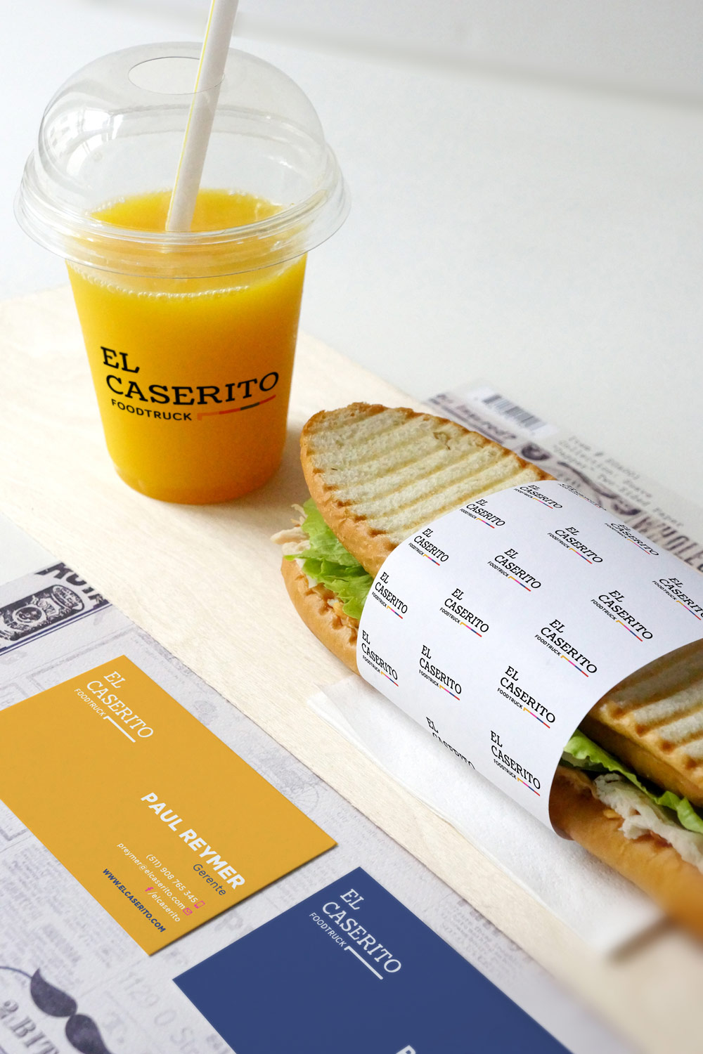 el-caserito-packaging-staff-creativa-5