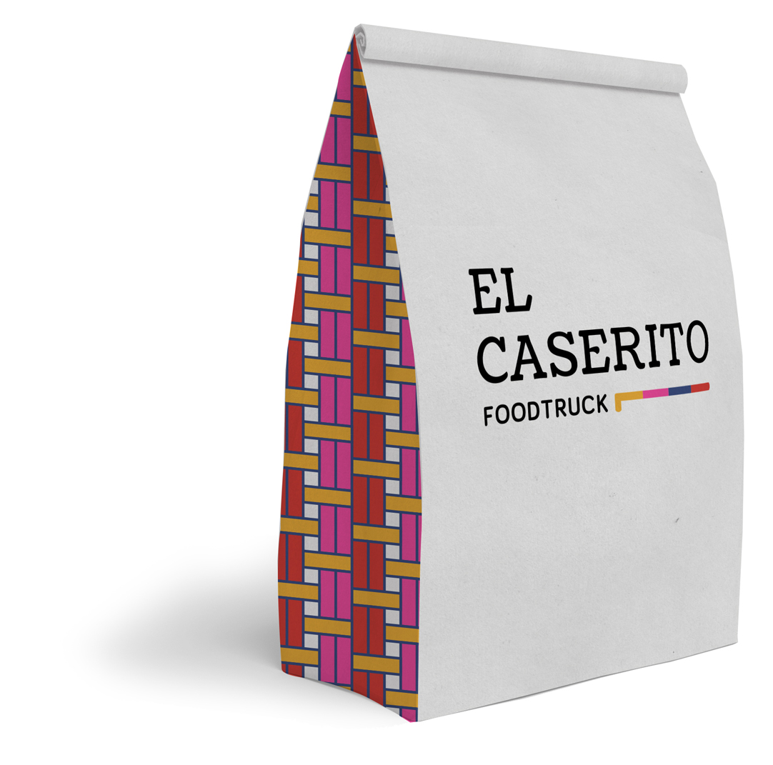 el-caserito-packaging-staff-creativa-7