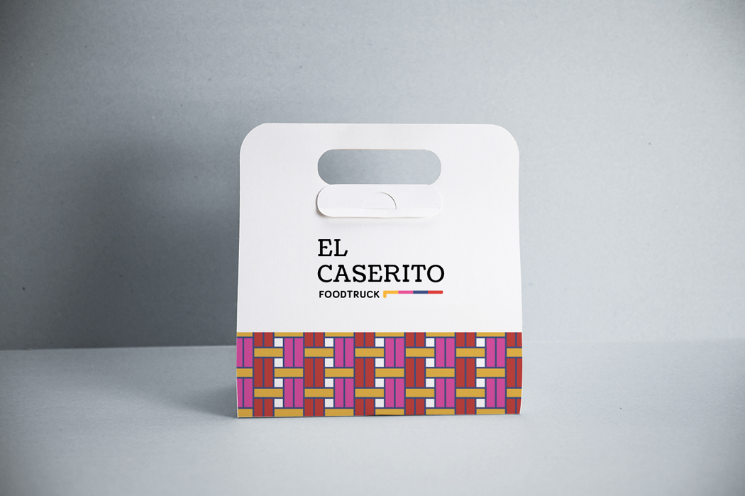 el-caserito-packaging-staff-creativa-8