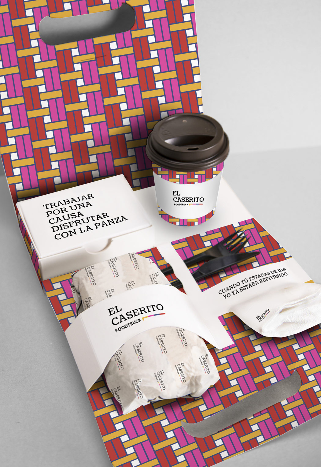 el-caserito-packaging-staff-creativa-9