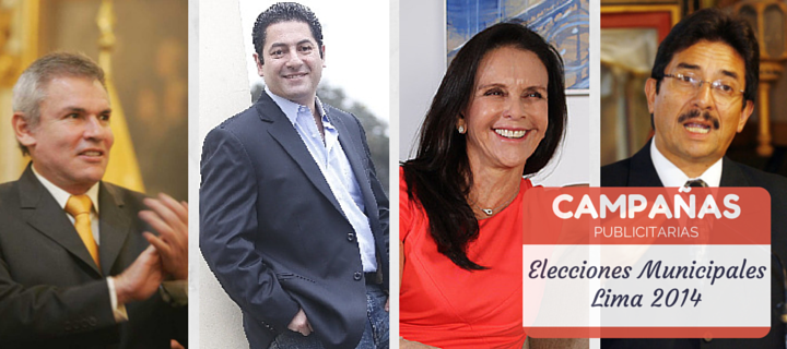 elecciones-municipales-lima-2014-publicidad