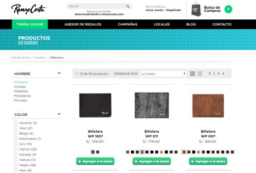 elementos-basicos-diseno-web-ecommerce-1