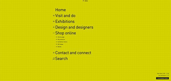 elementos-basicos-diseno-web-ecommerce-4