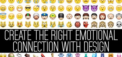 emojis-emocion