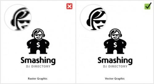 errores-diseño-logos-2