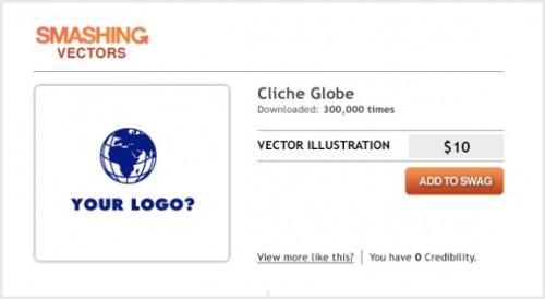 errores-diseño-logos-3