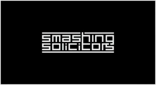 errores-diseño-logos-4