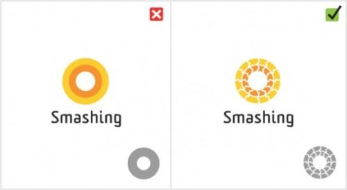 errores-diseño-logos-6