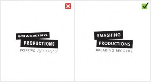 errores-diseño-logos-8