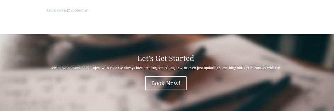 errores-página-web-1