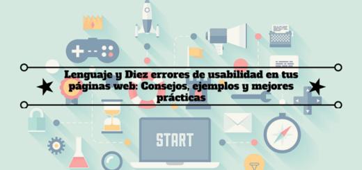 errores-usabilidad-paginas-web-0