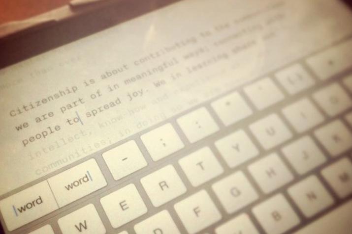 escritor-profesional
