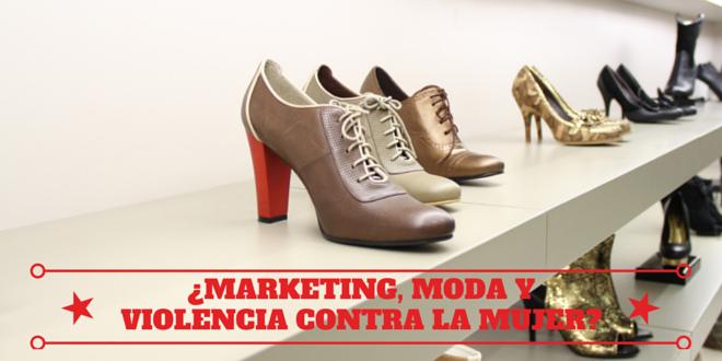 estrategia-de-marketing-violencia-contra-la-mujer