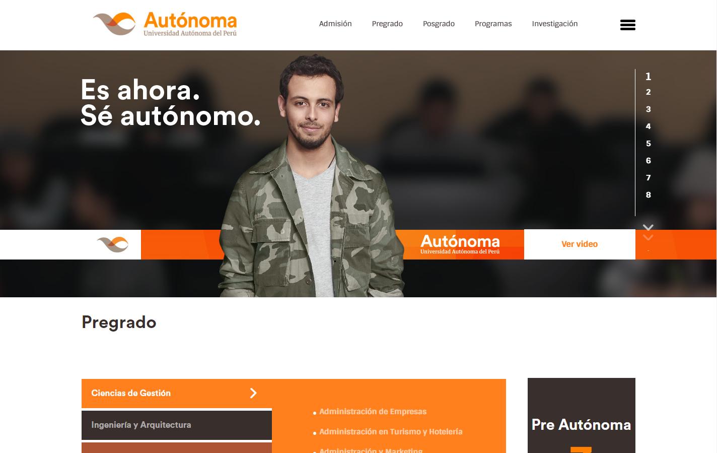 estructura-informacion-pagina-web-educativa-1