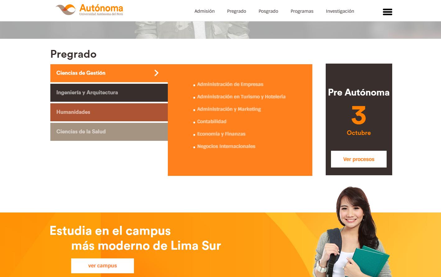 estructura-informacion-pagina-web-educativa-3