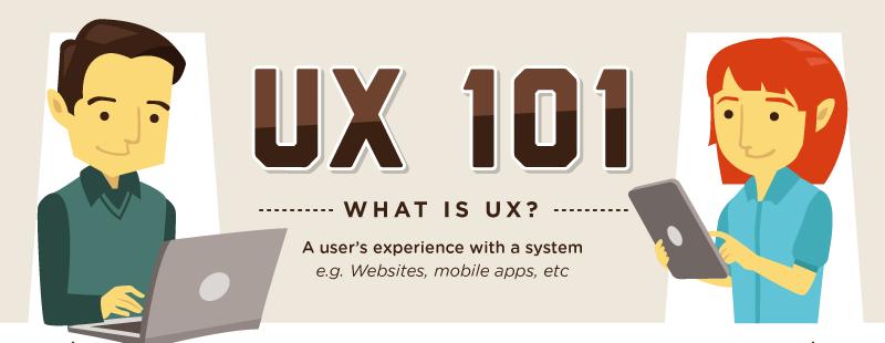 experiencia-usuario-web-2