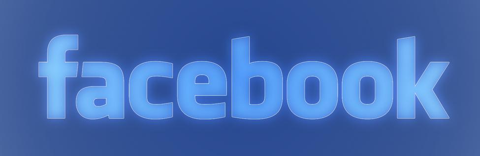 Facebook, la historia – Inicio y Expansión