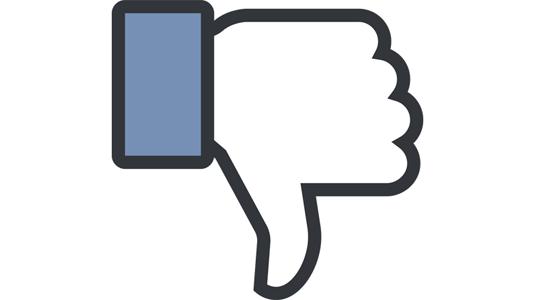 facebook-branding-1