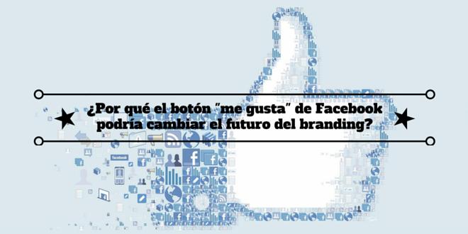 facebook-branding