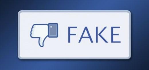 facebook-falso