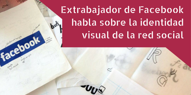facebook-identidad-visual