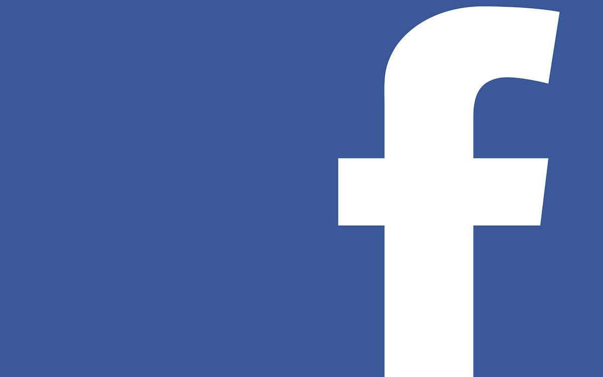 Facebook – Internacionalización y Claves de su Éxito
