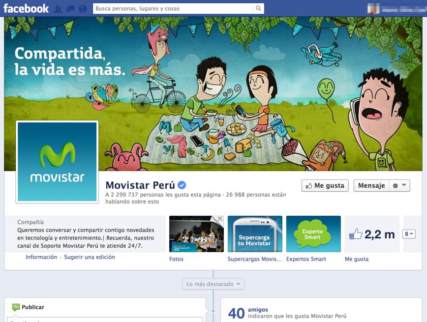 facebook-movistar