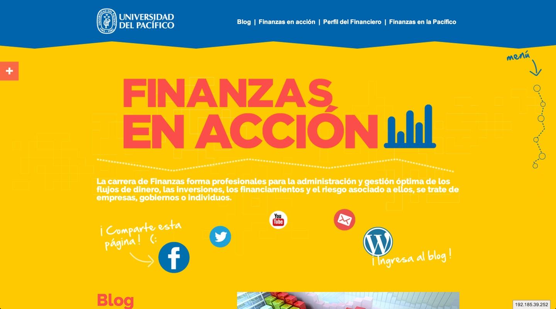 finanzas-accion-pacifico-parallax