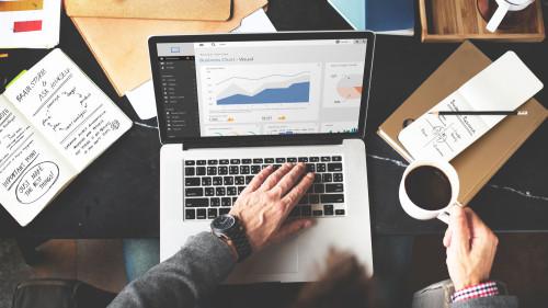 formas crear agencia marketing digital 1
