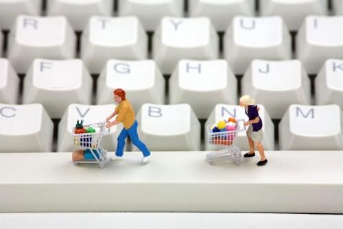 formas crear agencia marketing digital 2