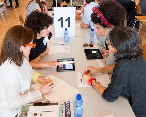 formas crear agencia marketing digital 3