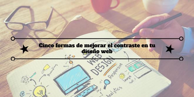 formas-mejorar-contraste-diseño-web-0
